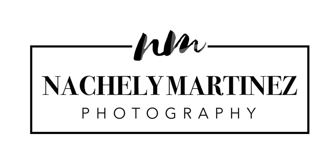 Nachely Martinez Photography - Las Vegas Photographer