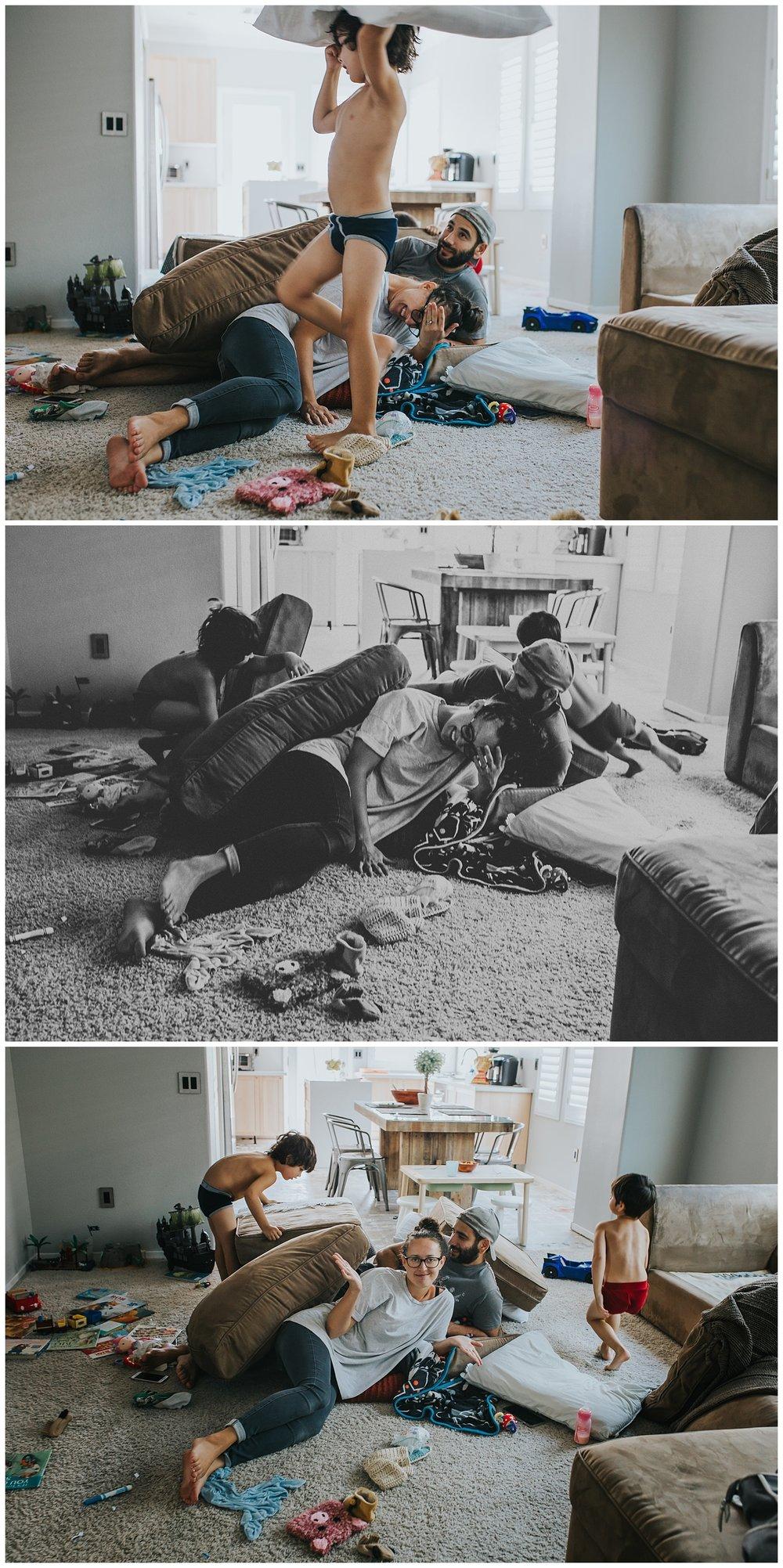 las vegas lifestyle photographer