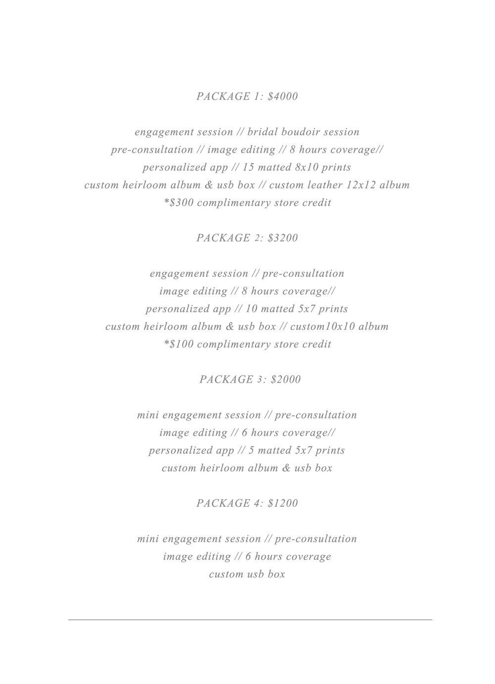 wedding pricing guide 2.jpg