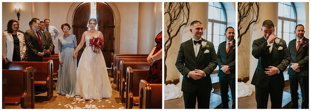 Lake Las Vegas Wedding_0019.jpg