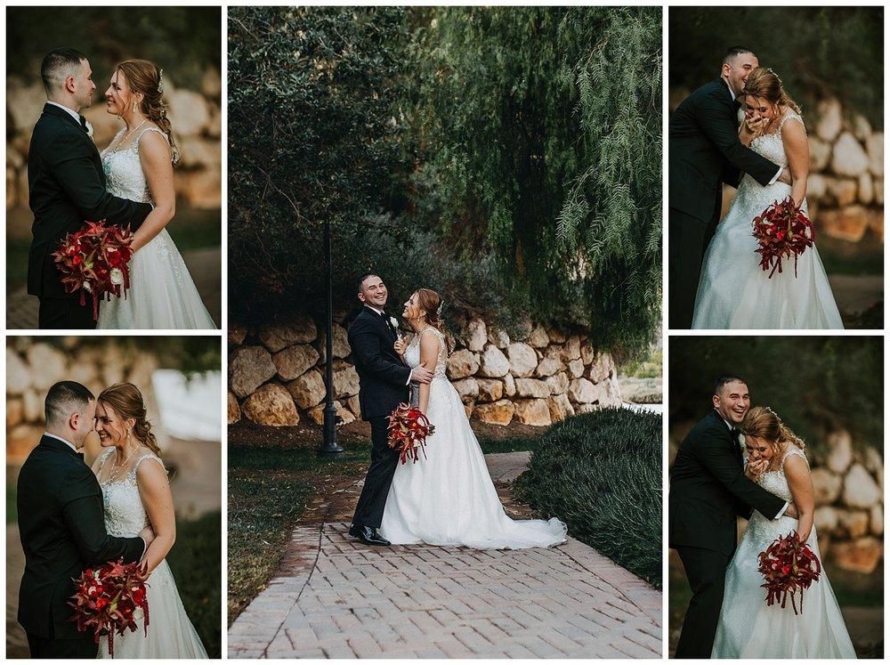 Lake Las Vegas Wedding_0027.jpg