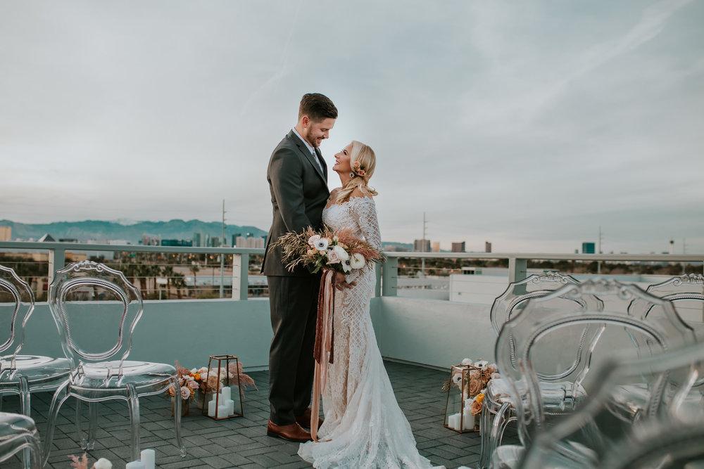las vegas wedding photographer-1.jpg