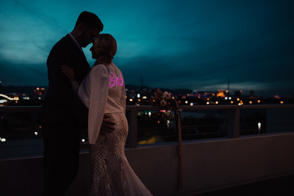 las vegas wedding photographer-5.jpg