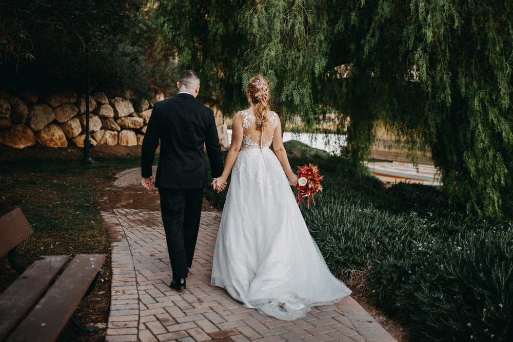 las vegas wedding photographer-16-5.jpg
