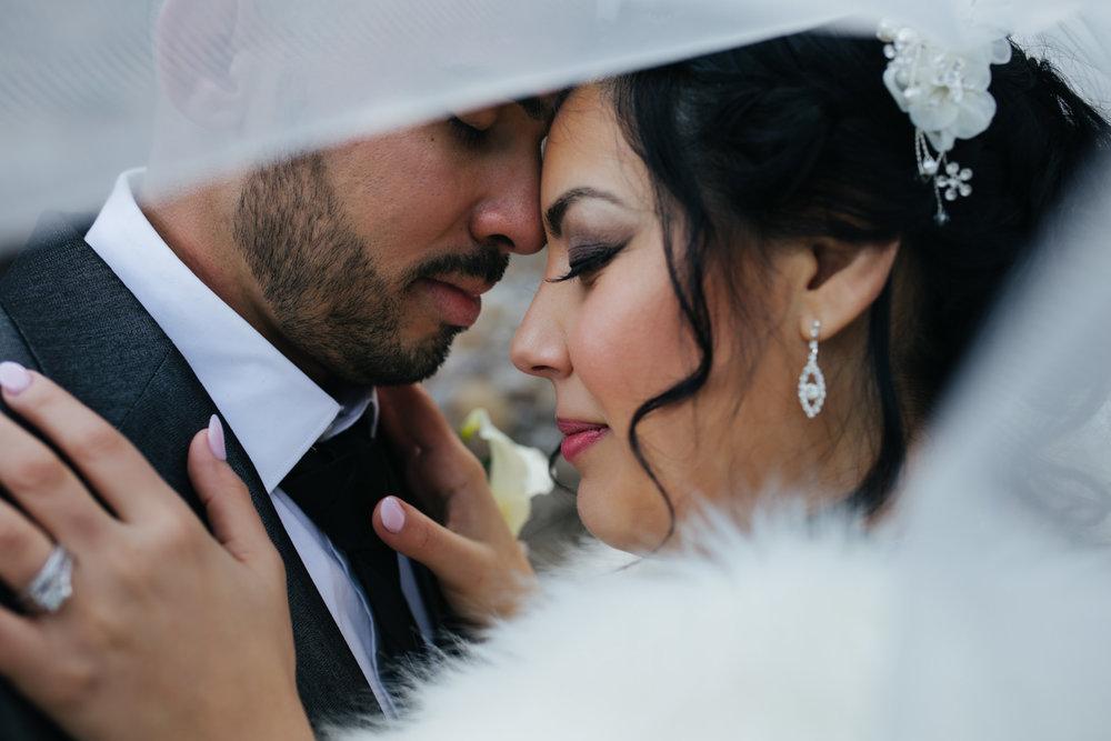 las vegas wedding photographer-16-8.jpg