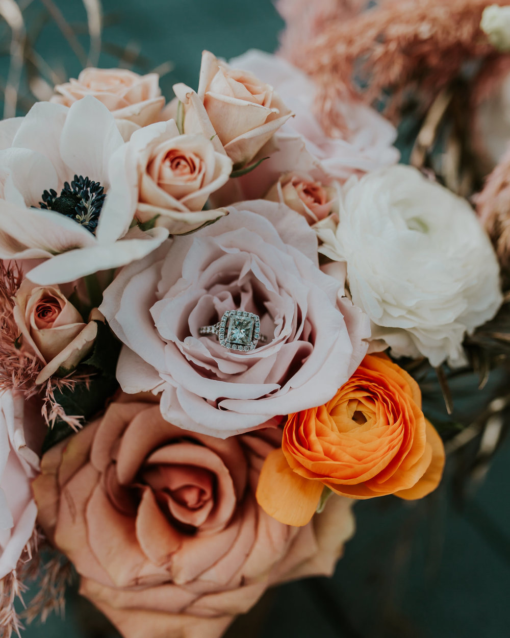 las vegas wedding photographer-16-9.jpg