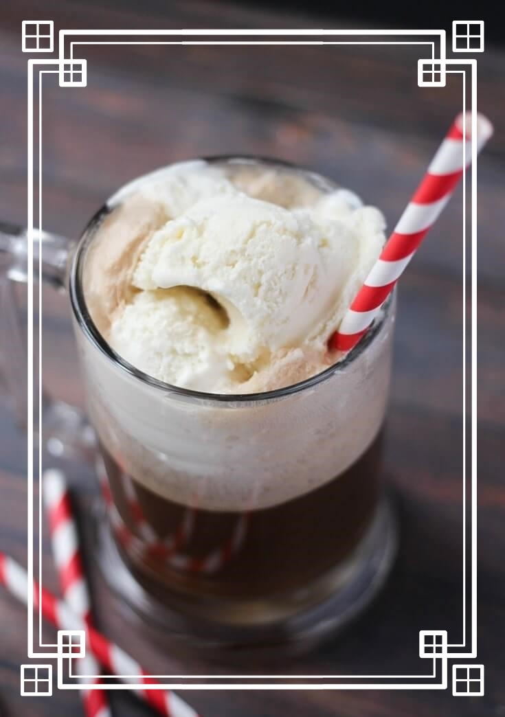 root-beer-float-cocktail-5.jpg