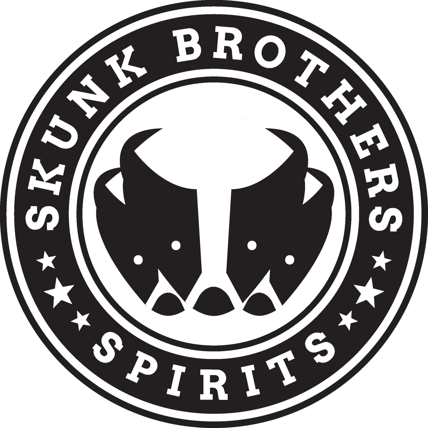 Skunk Brothers Spirits