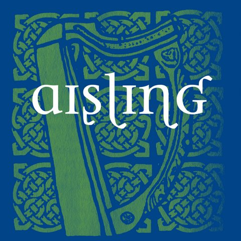 Aisling Real Estate Services