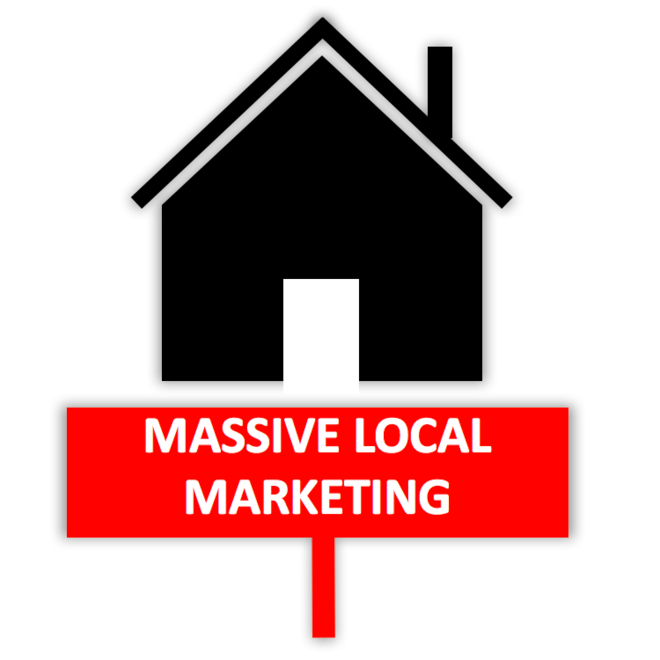 local-marketing-rochester-hills-mi