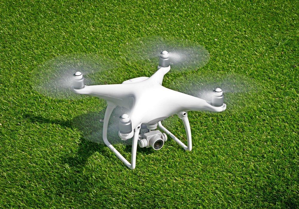 drone-2595091_1920.jpg