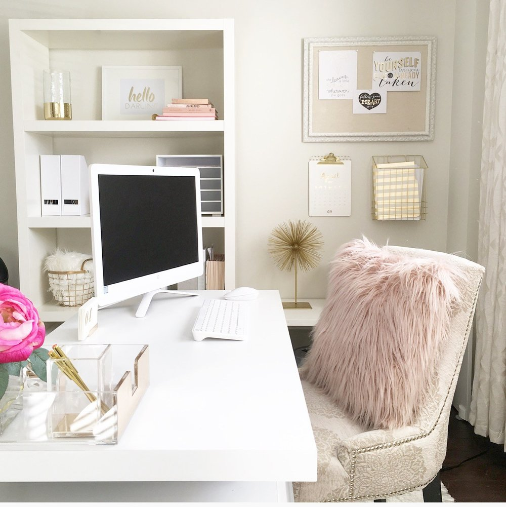 Home Offices — Tara Nelson Designs on cottage style home office design, woman home office design, white home office design, creative home office design, retro home office design, contemporary home office design, floral home office design, cool home office design, casual home office design, natural home office design, clean home office design, classic home office design, modern home office design, simple home office design, unique home office design, beautiful home office design, family home office design, funky home office design, traditional home office design, small home office design,