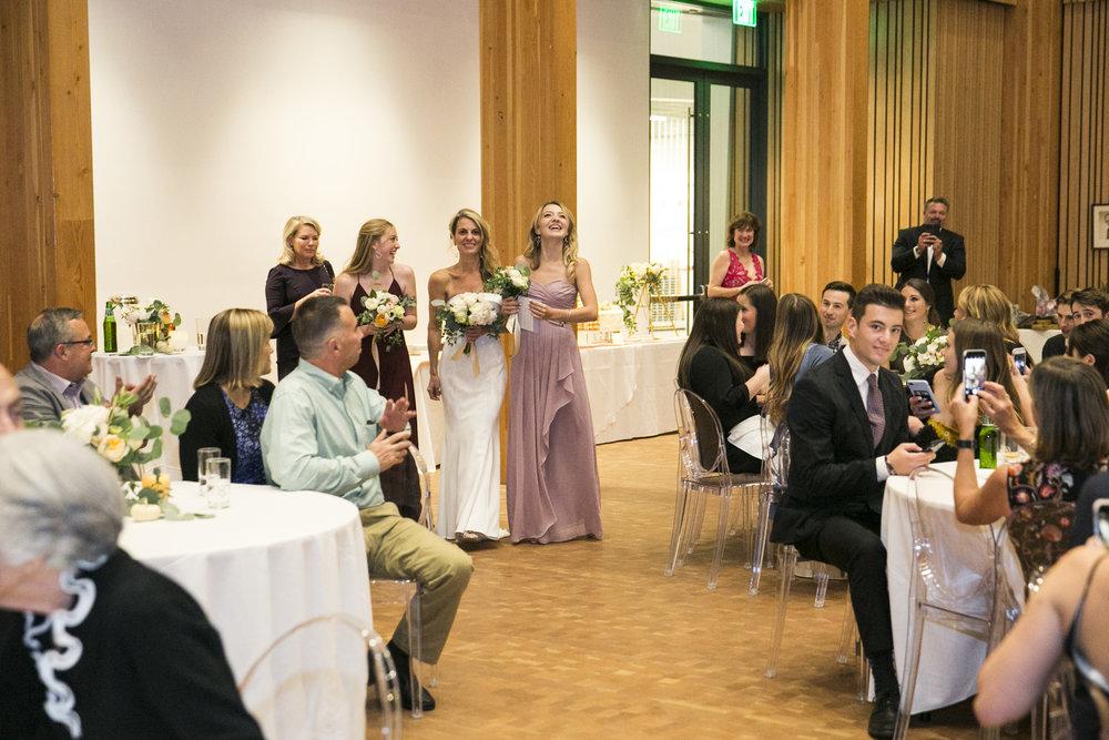 tnd-wedding14.jpg