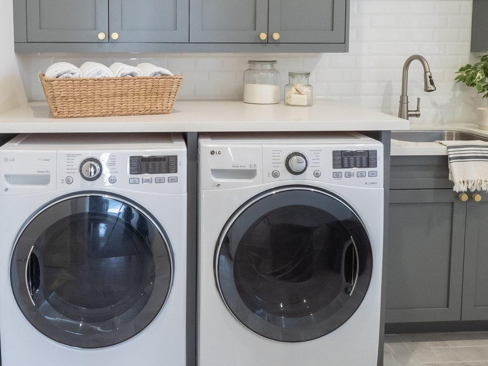deep-gray-laundry-room-shaker-cabinets_11.jpg