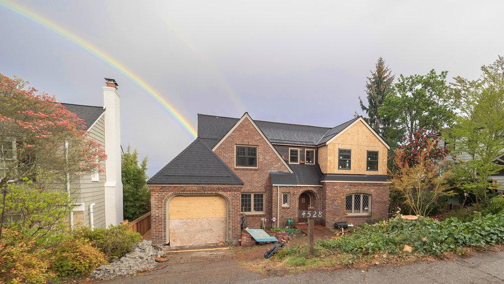 first-step-traditional-tudor-to-modern-brick-home-07.jpg