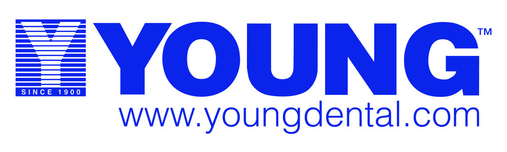 YoungLogo.jpg