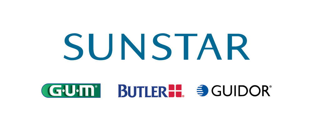 Sunstar_group_logo.jpg
