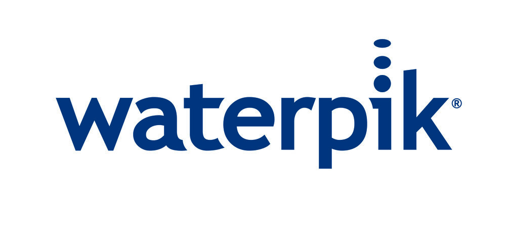 Waterpik Logo Dark Blue.jpg