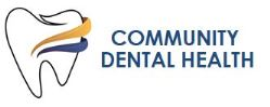 Senior Mobile Dental's Company logo