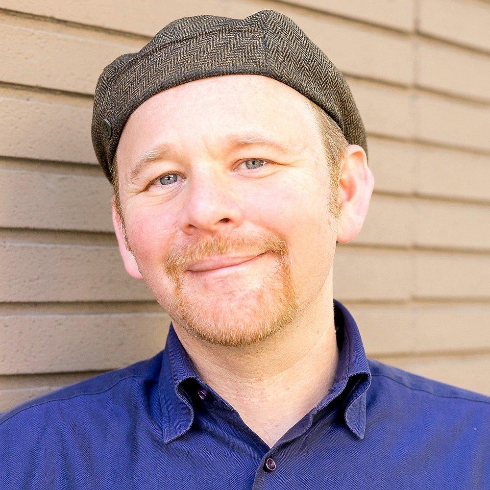 Joel-Freedman-MA-LMHCA.jpg