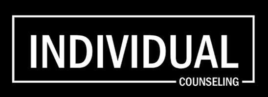 individuals-logo.png