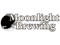 MOONLIGHT BREWERY.png