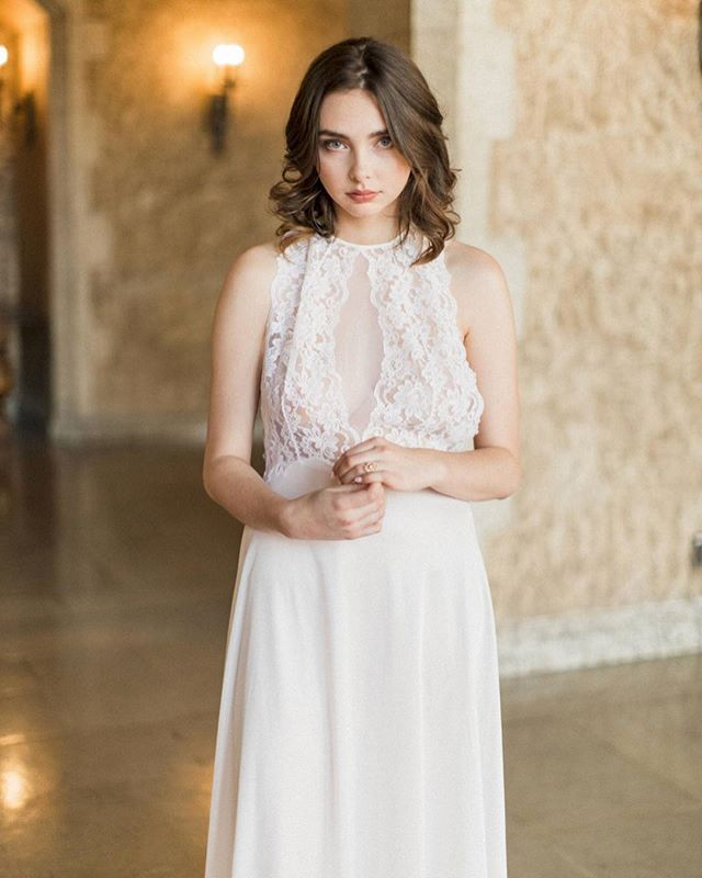 We are so excited to be featured on @magnoliarouge today! This stunning bridal boudoir editorial was a dream with our white lace open-backed negligee. ... Thank you to all the amazing vendors who made this shoot happen! Host: @joywed Photographer: @nicolelapierrephotography Styling: @staceyfoleydesign Nightgown: @joliennecollection Bridal gown: @sweetcarolinestyles Floral: @fleurishflowershop Calligraphy: @artandalexander Beauty: @blushandcoco Cake: @prettysweetyyc Silks: @stellawolfeco Ring: @trumpetandhorn Rentals: @gatheredtablesupply Model: @paxtonbiberdorf Venue: @fairmontbanff . . . #fineart #wedding #bridal #weddingphotographer #weddingphoto #weddingdress #dress #gown #bridetobe #bridalstyle #lingerie #boudoir #boudoirphotographer #fineartboudoir #ishootfilm #filmphotographer #fineartfilm #editorial #weddinggown #rentals #dressrentals #dressrental #lingerierental #fineartphotographer #vintage