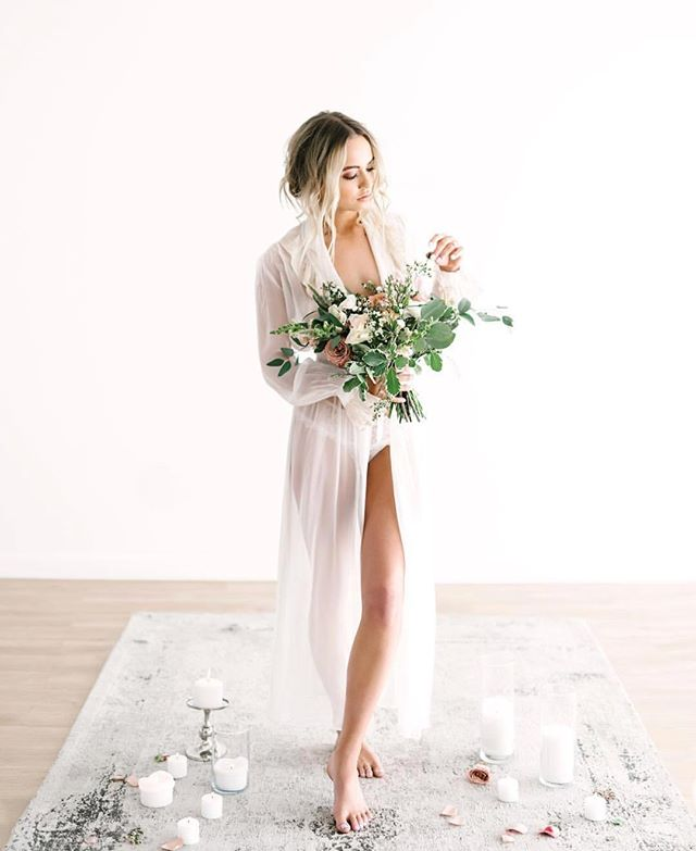 Featured again 😍 this time on @embracemagazine__! I melt every time I see these photos of our robe & bodysuit by @sajeboudoir @sajephotog! Go take a look!! . . . #fineart #wedding #bridal #weddingphotographer #weddingphoto #weddingdress #dress #gown #bridetobe #bridalstyle #lingerie #boudoir #boudoirphotographer #fineartboudoir #ishootfilm #filmphotographer #fineartfilm #editorial #weddinggown #rentals #dressrentals #dressrental #lingerierental #fineartphotographer #vintage