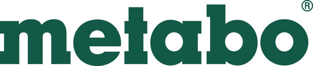 Metabo-Logo-1.jpg