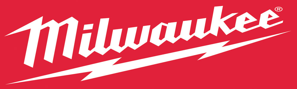 Milwaukee-Banner-logo-tools.jpg