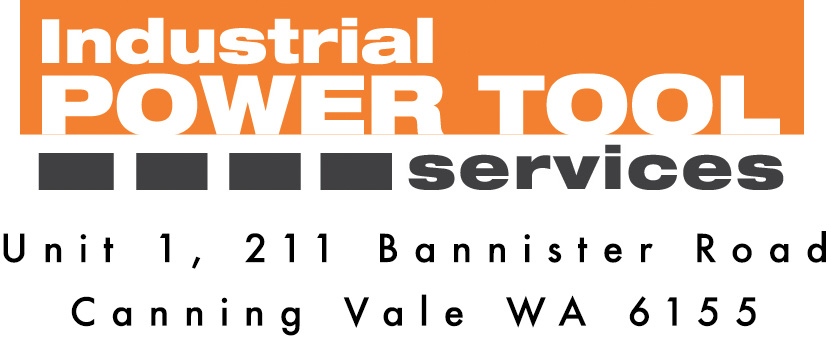 Industrial Power Tool Services | Canning Vale