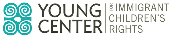 Young Center
