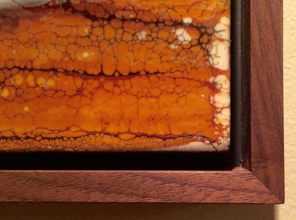 custom walnut frame corner.jpg
