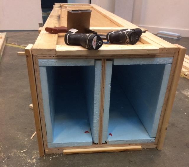 large custom art crate 2.jpg