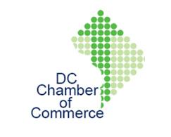 DC-chamber-of-commerce.jpg