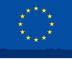 eu_logo_243x200.png