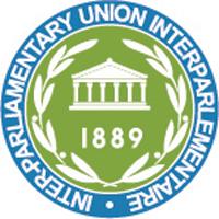 inter union.jpg