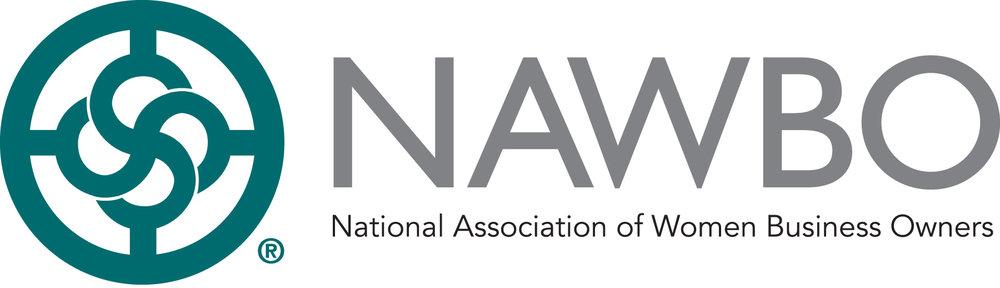 NAWBO_women-business-owners.jpg