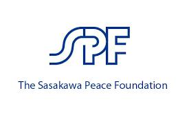 SasakawaPFLogo.png