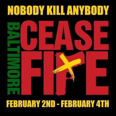 ceasefire.jpg