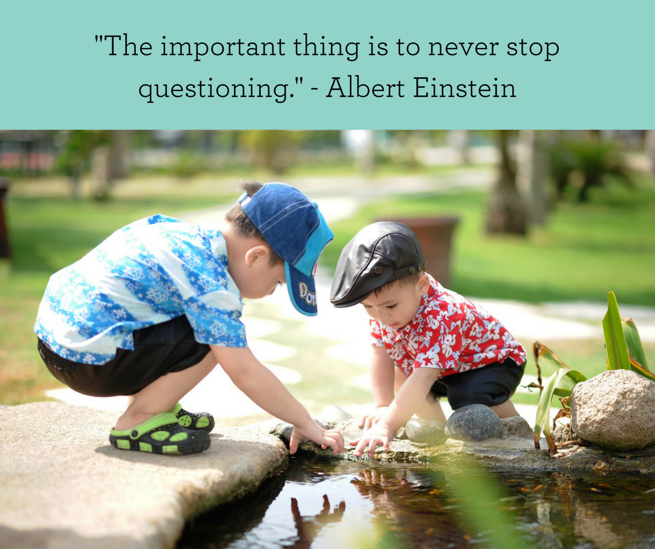 The important thing is to never stop questioning.- - Albert Einstein (2).png