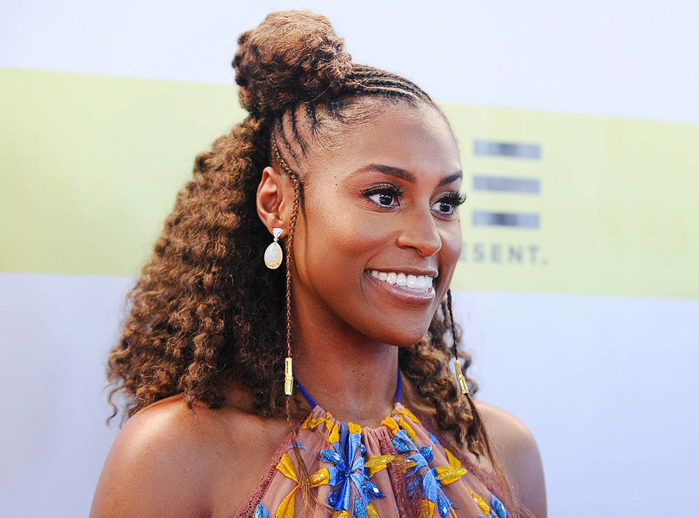 rs_1024x759-170424164938-1024.Issa-Rae-How-To-Dry-Your-air.jl.042417.jpg