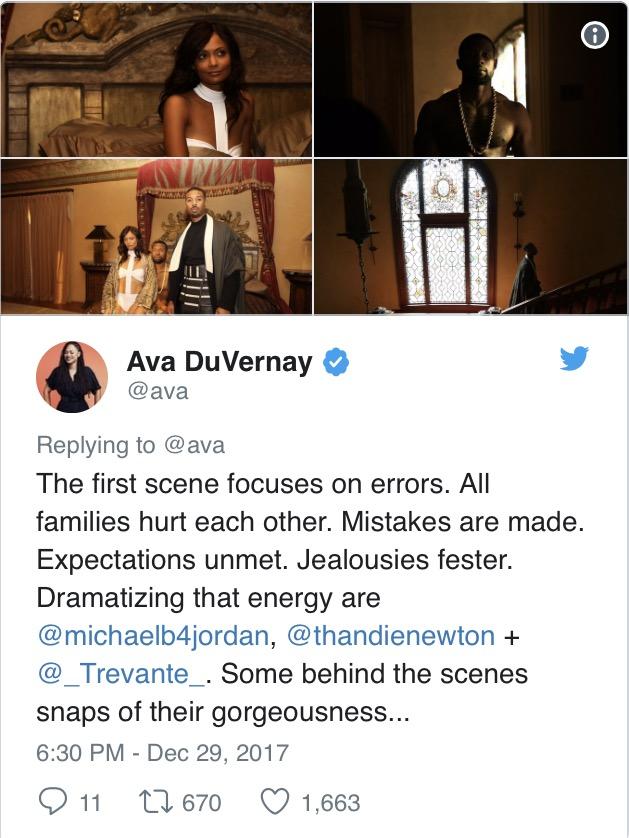 Ava-Duvernay-Family-Feud-JayZ