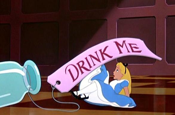 alice-in-wonderland-drink-me.jpg