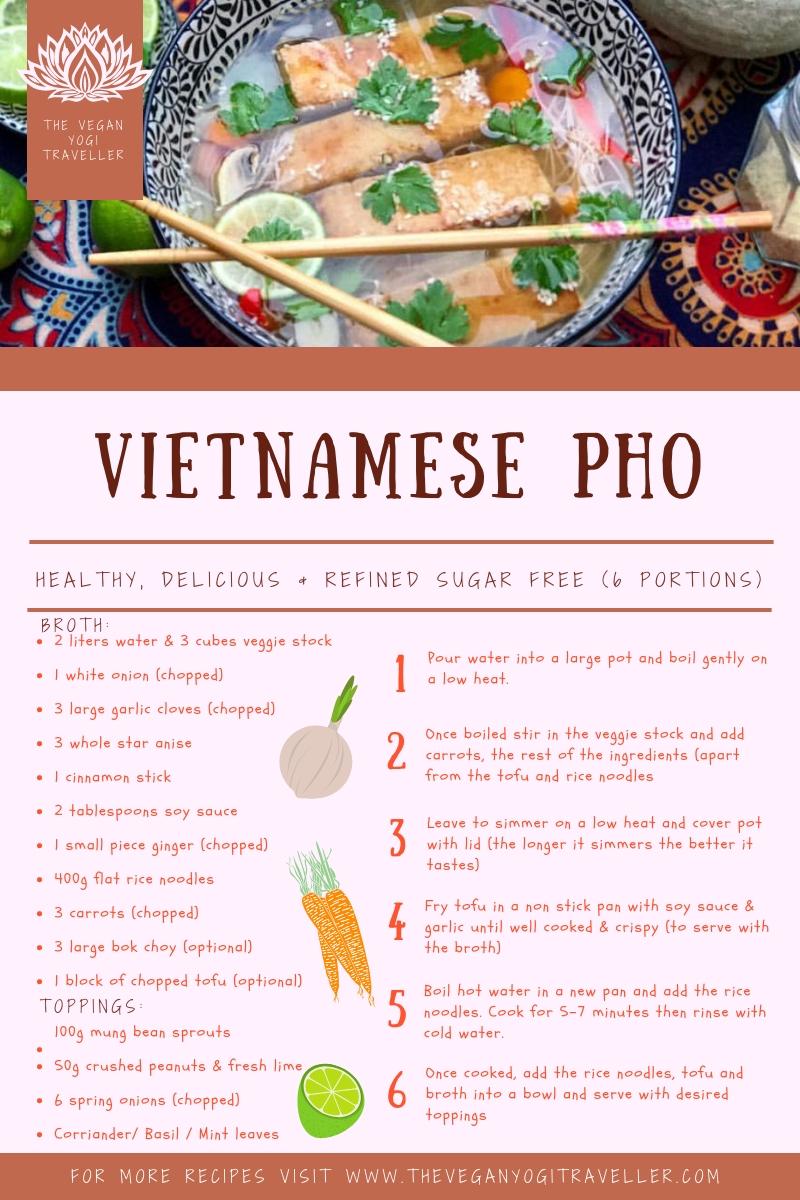 Gluten Free Vegan Recipes for Vitality.jpg