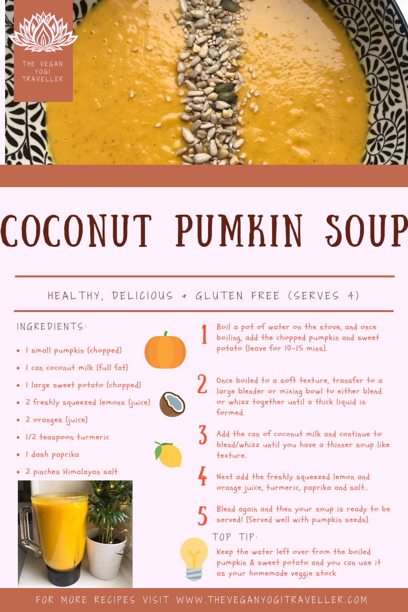 Pumpkin Soup (1).png