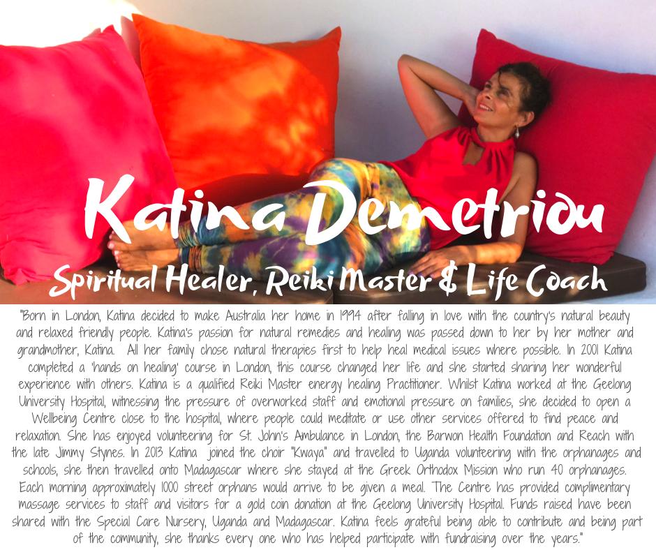 Katina Bio (1).png