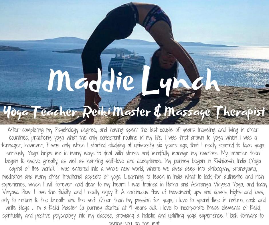 Maddie bio.png