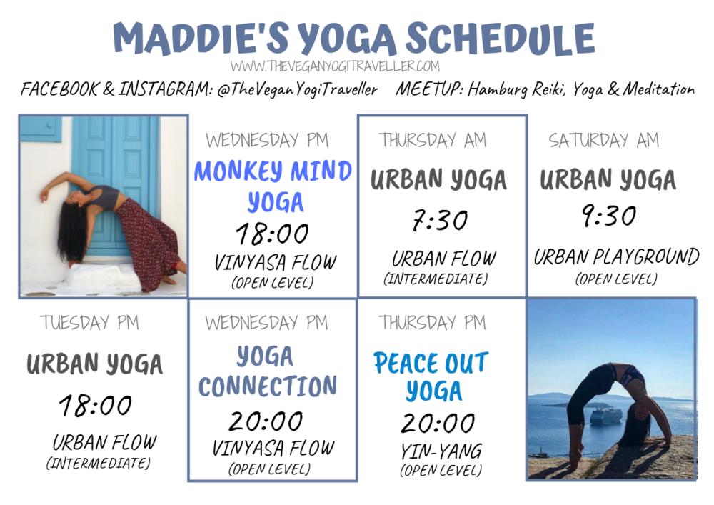 Maddie Yoga Schedule.png
