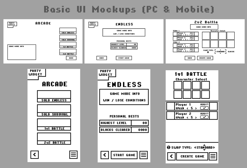 UI_samples.png